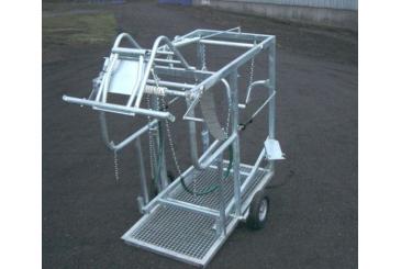 Оборудование для комфорта МРС
