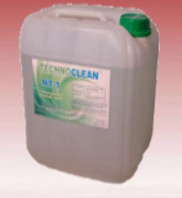 TECHNOCLEAN NT-2