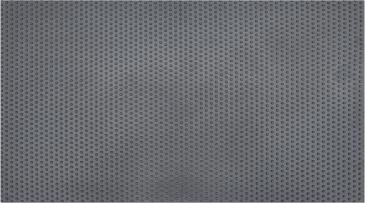Мат резиновый (1750х1200-1900х1200)
